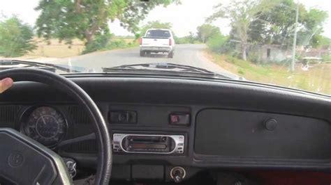 vivos originales vocho interiores vw sedan