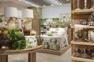 Uk Home Decor Stores new zara home store milan interior visual merchandising bed and