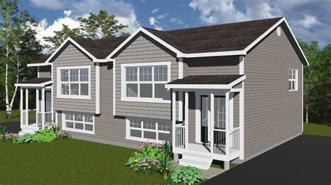 kent homes duplex plans home design and style