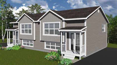 multi family home designs parkwood multi family home floor plan multi family homes