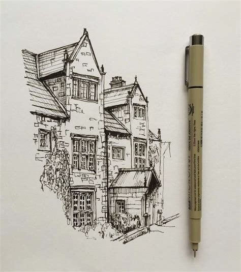 sketchbook and pen best 25 pen sketch ideas on sketching