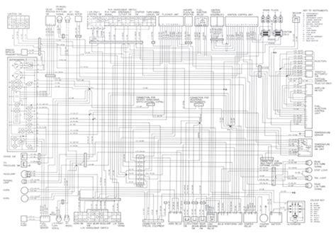 bmw k75 wiring diagram 22 wiring diagram images wiring
