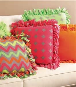 diy fleece fabric craft ideas diy projects craft ideas