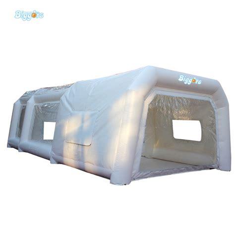 Aufblasbares Auto by Online Kaufen Gro 223 Handel Aufblasbare Auto Zelt Aus China