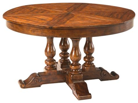 Theodore Alexander Theodore Alexander Castle Bromwich Theodore Dining Tables