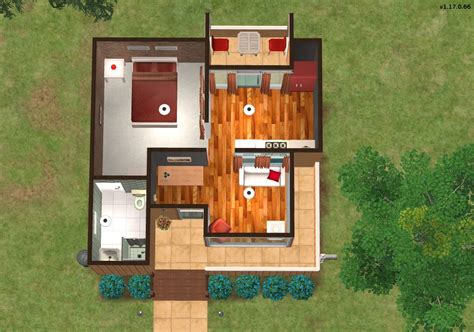 free house plans with photos