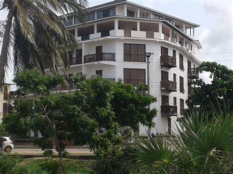 wohnhaus verkaufen zu verkaufen wohnhaus malindi malindi kenia silversand