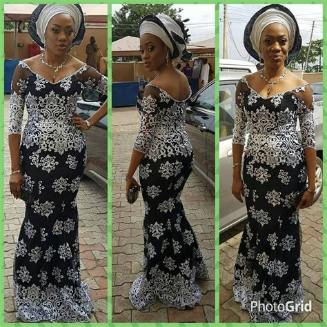 styles for my cord lace indian george cord lace and more aso ebi styles you need