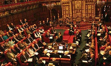 house of lords music assisted dying bill for house of lords catholicireland netcatholicireland net