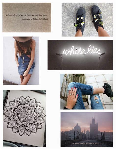 decorados tumblr diy decora tus cuadernos estilo tumblr velvet style