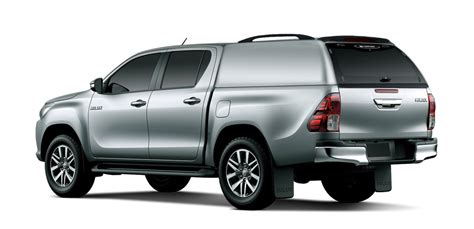 hilux awning toyota all new hilux 2015 2016 carryboy fiberglass canopies australia canopies