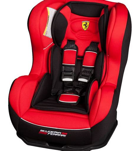 what age can child forward in car seat forward facing seats child car seats upcomingcarshq