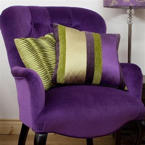 purple sofa ideas  pinterest purple sofa design purple sofa inspiration  purple