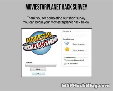 2014 msp money cheats no download msp hack vip no survey download all for free new style