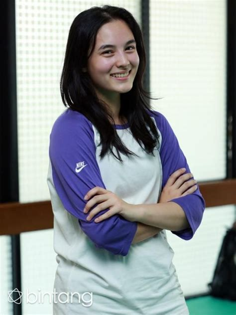 download film indonesia chelsea islan 11 best images about chelsea islan on pinterest kamen