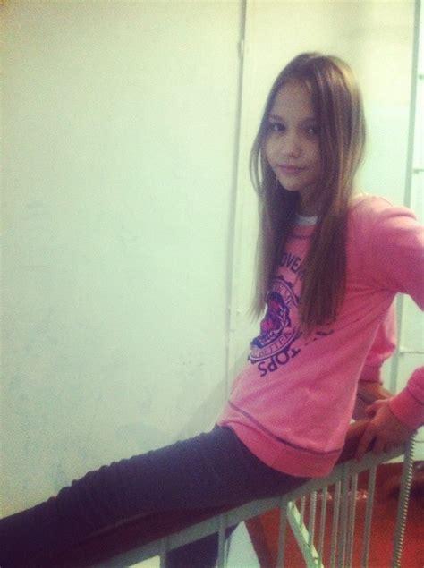 12 yo girl model img ru girl 12 images usseek com