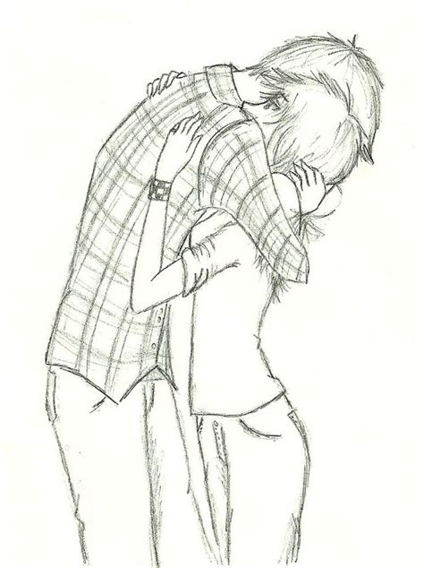 best 25 sketches of couples ideas on pinterest love