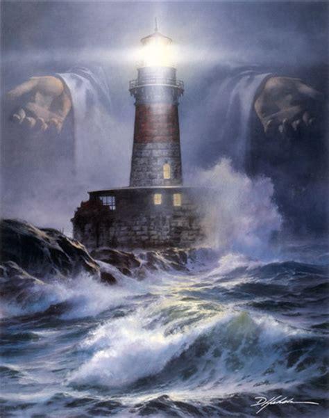 light house church lighthouse evangelical presbyterian church