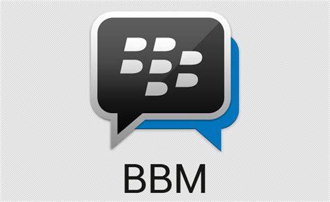 imagenes locas para bbm c 243 mo descargar bbm para android mil comos mil comos