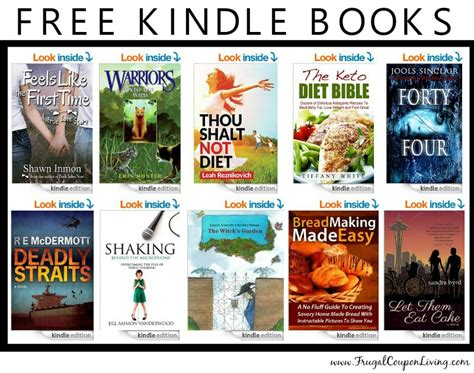 free books free kindle books 9 30 read on any tablet pc kindle