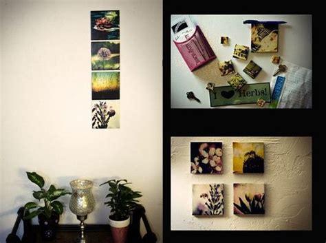 unique ways to display pictures unique ways to display photos diycraftsguru