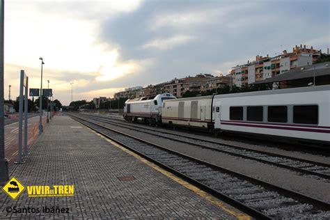 historias de trenes tren granada vivir el tren historias de trenes