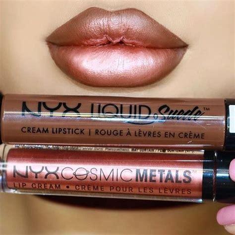 nyx speed of light 1000 ideas about lip on nyx lipsticks