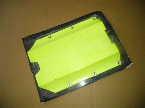 corner rubber sts parts for sale page 229 of find or sell auto parts