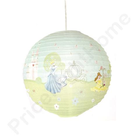 childrens bedroom lshades children s lighting bedroom shades lamps night string lights new ebay