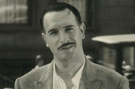 jean dujardin new movie 7 best much ado about the bob images on pinterest