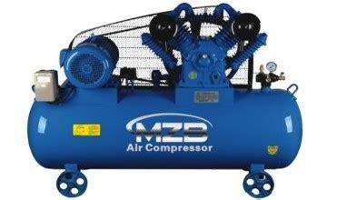 Compressor 5 5hp 300l 8bar 380v 3ph Krisbow Kw1300011 2 stage 80 gallon 12 5 bar industrial air compressors buy air compressors industrial air