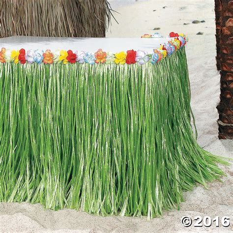 decoration for hawaiian theme 25 best ideas about decor on luau