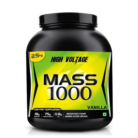 best mass gain supplements 1000 ideas about best mass gainer supplement on