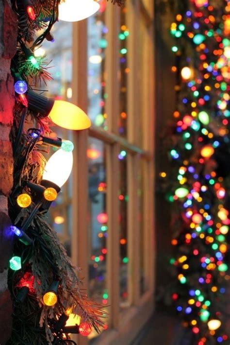 christmas festive room decor inspiration tumblr pinterest artsy photo blogmas 2015 day 3 artsy christmas home decors ara vista village
