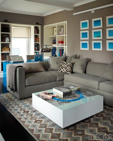 beige and turquoise living room 17 best images about livingroom on turquoise color palettes aqua rug and turquoise