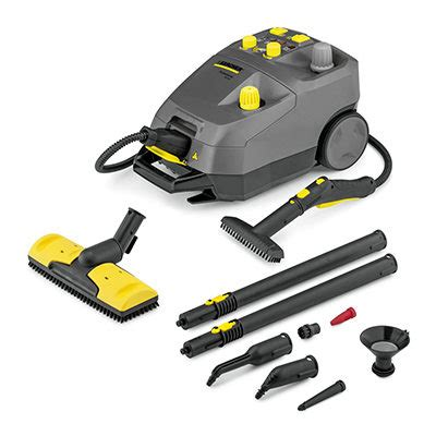 Karcher Sg 44 Steam Cleaner Professional karcher sg 4 4 steam cleaner 240v karcher steamers cleanstore