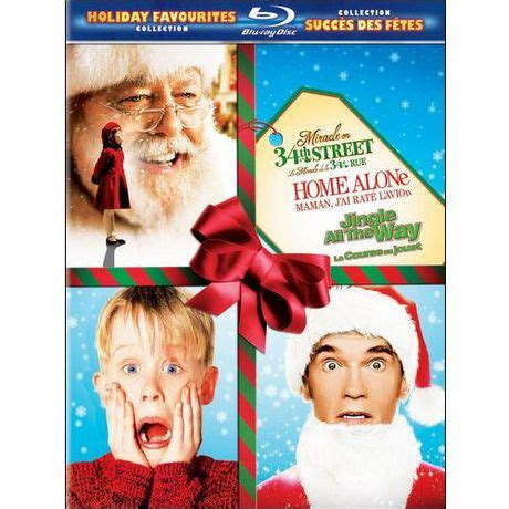 Miracle On 34th 1994 Free Sockshare Favourites Collection Miracle On 34th 1994 Home Alonejingle All The Way