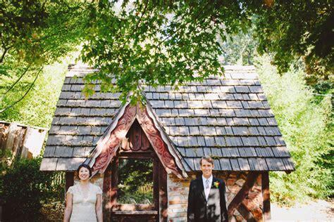 marin and garden center wedding san francisco wedding photographer destination wedding