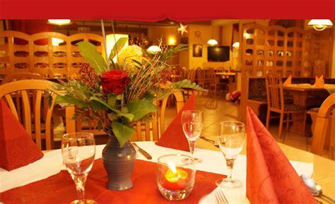 bilder kleinen speisesã len hotel lengenfelder hof unser restaurant