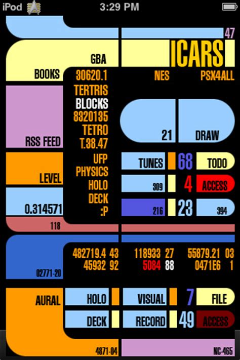 star trek themes for iphone 6 index of graphics lcars