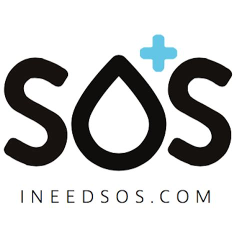 hydration is best defined as dash button for sos hydration now available
