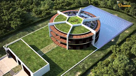 leo messi house top 10 most expensive homes of footballer drogba spent 21