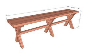 how to build a picnic table bench wooden 8 foot picnic table bench covers pdf plans
