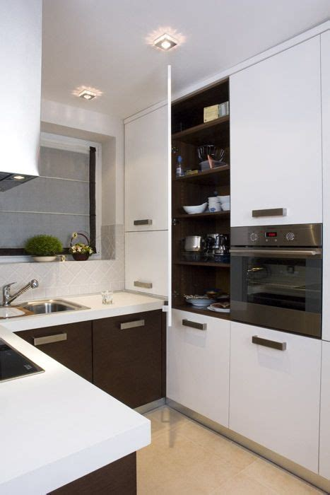 C Shaped Kitchen Designs 1000 Ideas About Studio Kitchen On Compact Kitchen Studio Apartment Kitchen And