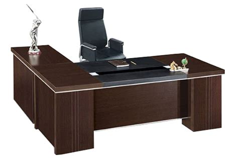 office furniture manufacturers in bangalore office