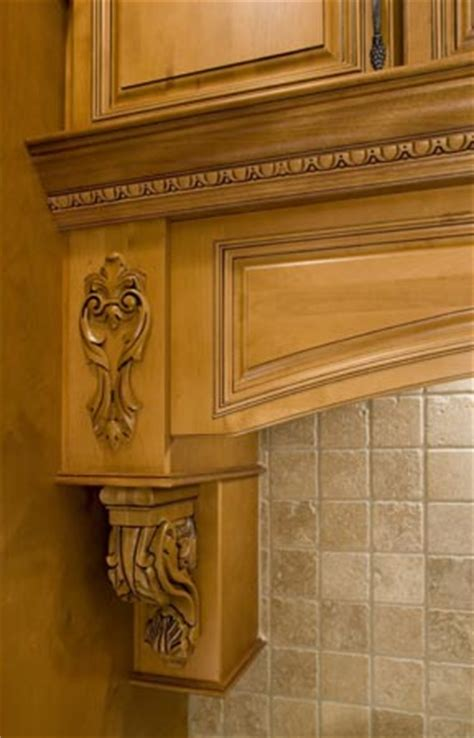 kitchen cabinet valances wood cabinet valances cabinet wood