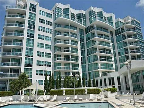 Apartment For Sale In Miami By Owner Atrium Condominiums In Aventura For Sale And Rent Miami
