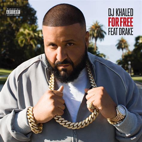 for free dj khaled for free feat stereoday
