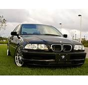BMW 325Ci 2001 Review Amazing Pictures And Images – Look