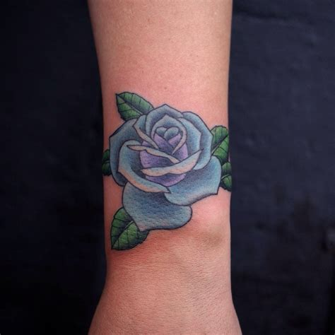 rose tattoo on the wrist wrist tattoos designs ideas and meaning tattoos